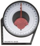 """Product image for 4~1/8"""" Angle Finder"""