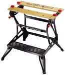 Product image for WORKMATE 626 PORTABLE WORKBENCH