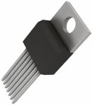 Product image for Switching Regulator Step-Down 5A TO220-7