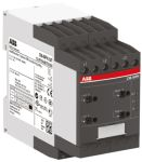 Product image for CM-MPN.62S Three Phase Monitoring Relay