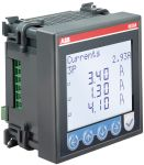Product image for Multi Function Energy Meter M2MEthernet