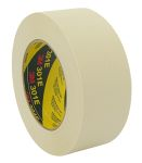 Product image for Performance masking tape 301E 36mm