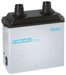 Product image for Weller MG130, 100 → 240 V Solder Fume Extractor, Gas Filter, 100W, Euro Plug, UK