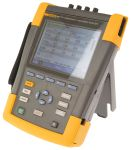 Product image for 435-II Power quality & energy analyser