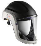 Product image for 3M Versaflo Helmet M-307