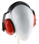 Product image for CLASSIC EAR DEFENDER RED