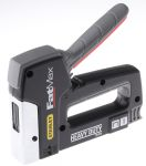 Product image for FATMAX HEAVY DUTY STAPLER