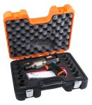 "Product image for 1/2"" Impact Wrench Set & Sockets"