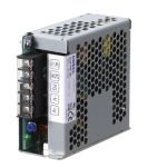 Product image for Cosel, 100.8W Embedded Switch Mode Power Supply (SMPS), 48V dc, Enclosed