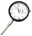 Product image for Dial Indicator 0-1/2in with 8mm stem