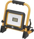 Product image for MOBILE SLIM LED FLOODLIGHT - 20W - 240V