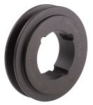 Product image for SPA/A PULLEY 106 X 1