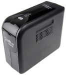 Product image for Riello 600VA Stand Alone UPS Uninterruptible Power Supply, 230V Output, 360W - Line Interactive, Offline