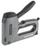Product image for Stanley Heavy Duty Stapler/Nailer