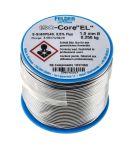 Product image for Felder Lottechnik 1mm Wire Lead solder, +183°C Melting Point
