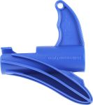 Product image for CABLE HELAWRAP TOOL HAT20