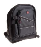 "Product image for 16"" Waterproof Rucksack"