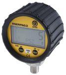 Product image for Enerpac Hydraulic Digital Pressure Gauge, DGR2