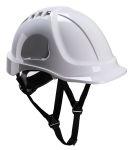 Product image for ENDURANCE HELMET WHITE