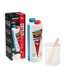 Product image for MAGIC POWER GEL 1000ML