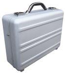 Product image for Aluminium Equipment Case 440x300x150mm