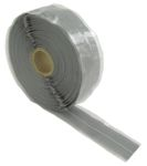 Product image for TAPE,SILICONEFUSION,1IN.,0.76MM.,36FT.