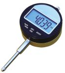 Product image for Electronic Dial Indicator