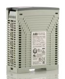 Product image for DIN rail PSU CP - E , 24V / 1.25A