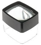 Product image for TABLE MAGNIFIER X 5