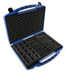 Product image for METRIC THREAD REPAIR KIT,M2,5-M6