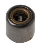 Product image for DRAWN CUP CLUTCH BEARING 4MM, 8MM, 8MM