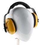 Product image for CLASSIC EAR DEFENDER YELLOW