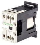 Product image for 1NO+1NC mini control relay,240Vac coil