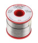 Product image for Multicore 1.2mm Wire Lead solder, +183°C Melting Point