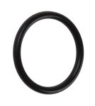 Product image for O Rings M 16 x 1.5mm