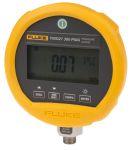 Product image for Pressure Gauge,300 PSIG