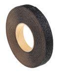 Product image for Anti Slip Tape Black 25mm x 18.3m