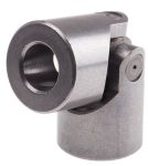 Product image for 05G 1plain bearing universal joint14mmID