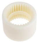Product image for Barrel Gear Coupling Sleeve for 28mm Hub