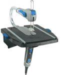 Product image for DREMEL MOTO-SAW