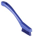 Product image for DETAIL BRUSH, 205 MM, VERY HARD, PURPLE