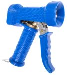 """Product image for HEAVY DUTY WASH GUN 1/2"""" BSPF"""