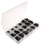 Product image for Blind grommet kit,4.8-45mm mounthole dia