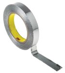 Product image for ALUMINIUM TAPE