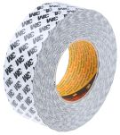 Product image for TAPE 9086 50MM X 50M