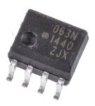 Product image for HCPL-063N TRANSISTOR OPTO ISOLATOR, SO8