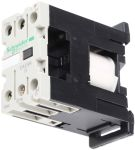 Product image for 1 NC + 1 NO mini control relay,220Vac