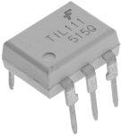 Product image for Optocoupler Transistor w/Base PDIP6