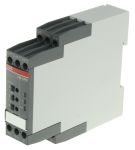 Product image for Current Monitoring Relay 24-240  Vac/dc