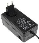 Product image for ACS310 3-10 CELLS NIMH EU/UK/USA/AUS